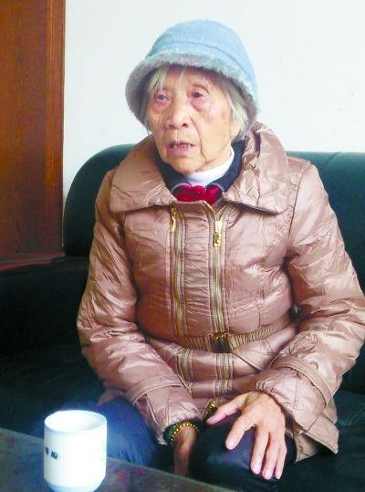买新鲜为北京地矿奥通员工餐厅提供配送服务
